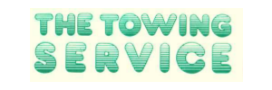The Towing Service