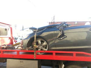 www.1800wetowyou.com-Accident tow